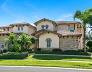 10356 Orchid Reserve Drive, West Palm Beach image