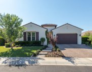 5311 E Palo Brea Lane, Cave Creek image