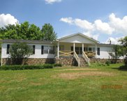 8625 Dog Branch Rd, Mount Pleasant image