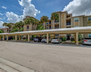 10295 HERITAGE BAY BLVD Unit 925, Naples image