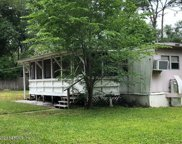 362 FORTUNA AVE, St Augustine image