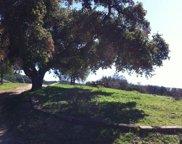 5 Asoleado Dr, Carmel Valley image