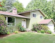 31107 44th Ave SW, Federal Way image