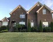 3011 Brisbane Ct, Spring Hill image