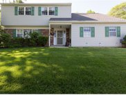 3308 Norma Drive, Thorndale image