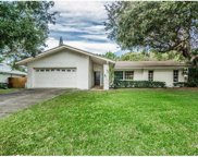 1624 Pine Place, Clearwater image