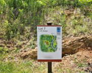12 Grovepoint  Way Unit #Lot 7, Asheville image