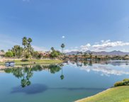 10080 E Mountainview Lake Drive Unit #266, Scottsdale image