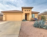 35508 N Shorthorn Trail, San Tan Valley image