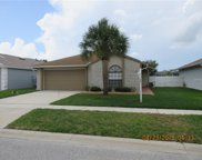 5251 Lonesome Dove Drive, Kissimmee image