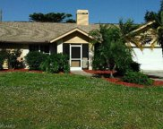 8069 Sandpiper RD, Fort Myers image