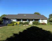 60784 County Road 113, Elkhart image