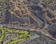 89.88 Acres Old River Rd Unit #2, Bonsall image