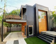 2927 E 14th Street Unit 2, Austin image