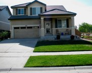 11139 Kilberry Way, Parker image