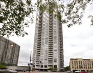 2020 North Lincoln Park West Street Unit 4F, Chicago image