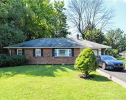 3220 Edinburgh, South Whitehall Township image