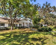 1700 Country Club Road, Eustis image