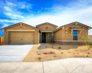 18240 W Thunderhill Place, Goodyear image