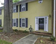 132 Highridge Drive, Spartanburg image