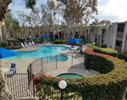 5350 Baltimore Drive Unit #43, La Mesa image