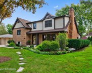 6161 North Lemont Avenue, Chicago image