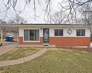 5 Lennox, Maryland Heights image