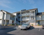 816 S 9th Ave. N Unit 302-A, North Myrtle Beach image