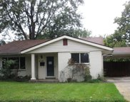 4128 Flamingo East  Drive, Indianapolis image