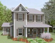 103 E Rarity Ridge Pkwy Unit Lot 572, Oak Ridge image