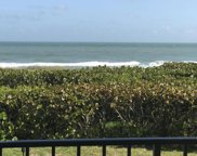 4250 N A1a Highway Unit #208, Hutchinson Island image