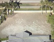 5501 Merlyn LN, Cape Coral image