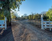16842  Midway Road, Tracy image