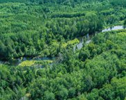 Lot 2 Blk 1 River Edge Trail SW, Pine River image