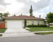 4095 Nw 5th Ave, Oakland Park image