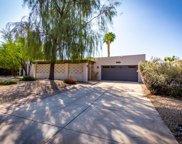 109 W Waltann Lane, Phoenix image