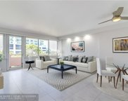 3233 NE 34th St Unit 420, Fort Lauderdale image