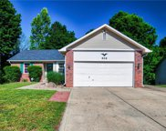 626 Peaceful View  Drive, Mooresville image