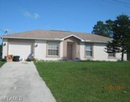 3206 15th ST W, Lehigh Acres image