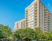 1515 South Prairie Avenue Unit 706, Chicago image