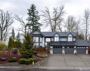25112 235th Wy SE, Maple Valley image