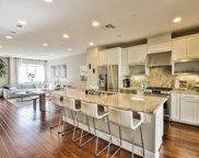 5809 Brandon Ct, San Jose image