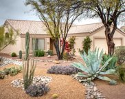 1255 W Crystal Palace, Oro Valley image