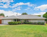 6565 Eastview Drive, Lake Worth image