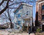 1224 W Wrightwood Avenue, Chicago image