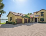 1244 E Lake Colony Dr, Maitland image