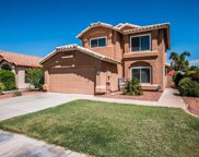 1132 W Sparrow Drive, Chandler image