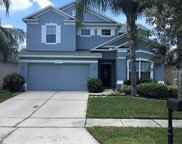 2132 Mountleigh Trl Trail, Orlando image