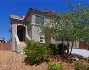 8076 Muir Brook Avenue, Las Vegas image