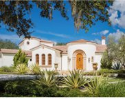 9801 Laurel Valley Drive, Windermere image